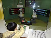 Dsc00200_r